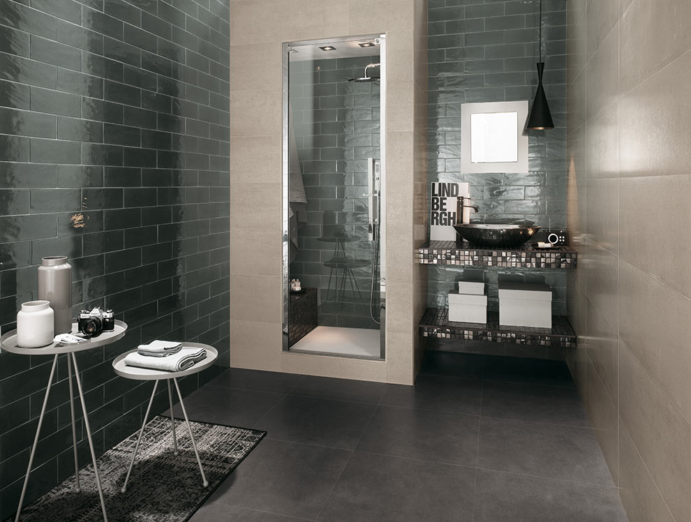 ... Torino : Piastrelle per bagno economiche adesive decorazioni e