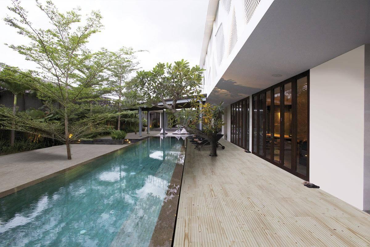 πλακακια μπάνιου, κουζίνας, πισινας εσωτερικου και εξωτερικού χώρου