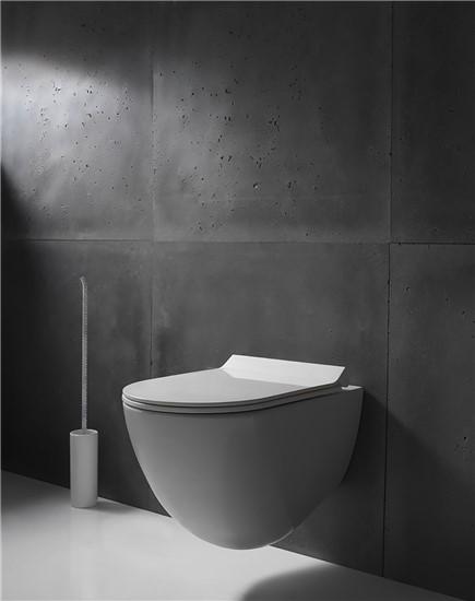 ΠΛΑΚΑΚΙΑ ΜΠΑΝΙΟΥ στο manetas.net με ποικιλία και τιμές σε πλακακια μπάνιου, κουζίνας, εσωτερικου και εξωτερικού χώρου 14oraitaliana-cement.jpg