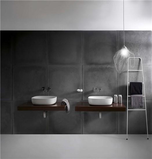 ΠΛΑΚΑΚΙΑ ΜΠΑΝΙΟΥ στο manetas.net με ποικιλία και τιμές σε πλακακια μπάνιου, κουζίνας, εσωτερικου και εξωτερικού χώρου 14oraitaliana-cemento14.jpg