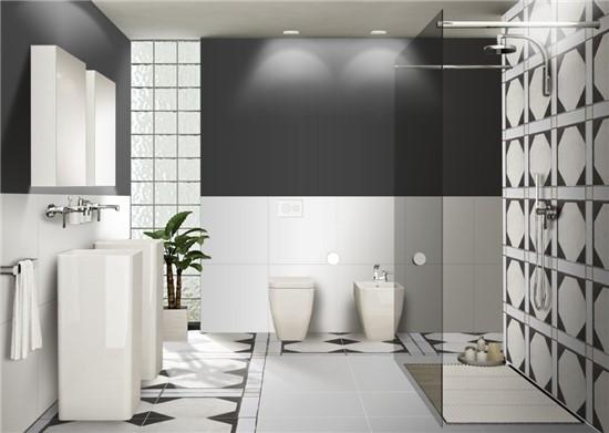 ΠΛΑΚΑΚΙΑ ΜΠΑΝΙΟΥ στο manetas.net με ποικιλία και τιμές σε πλακακια μπάνιου, κουζίνας, εσωτερικου και εξωτερικού χώρου 14oraitaliana-gattipardi.jpg