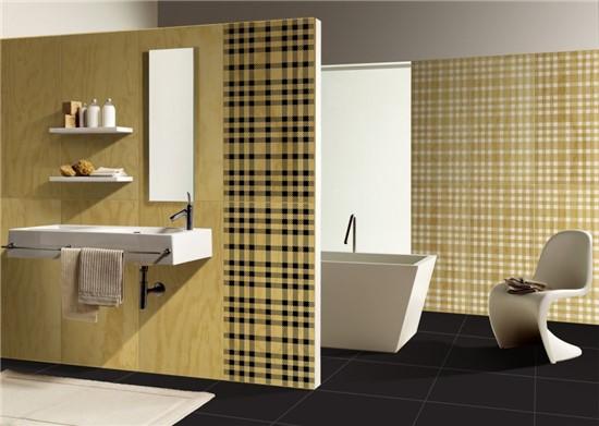 ΠΛΑΚΑΚΙΑ ΜΠΑΝΙΟΥ στο manetas.net με ποικιλία και τιμές σε πλακακια μπάνιου, κουζίνας, εσωτερικου και εξωτερικού χώρου 14oraitaliana-ipinocchi.jpg