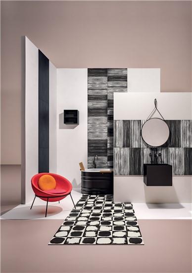 ΠΛΑΚΑΚΙΑ ΜΠΑΝΙΟΥ στο manetas.net με ποικιλία και τιμές σε πλακακια μπάνιου, κουζίνας, εσωτερικου και εξωτερικού χώρου 14oraitaliana-macchia.jpg