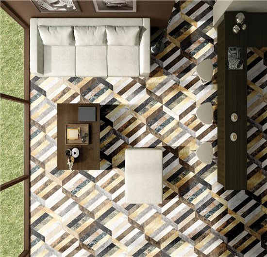 ΠΛΑΚΑΚΙΑ ΜΠΑΝΙΟΥ στο manetas.net με ποικιλία και τιμές σε πλακακια μπάνιου, κουζίνας, εσωτερικου και εξωτερικού χώρου 14oraitaliana-marmomix.jpg