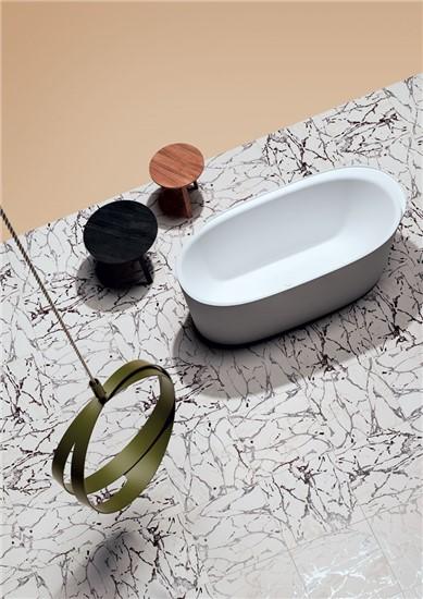 ΠΛΑΚΑΚΙΑ ΜΠΑΝΙΟΥ στο manetas.net με ποικιλία και τιμές σε πλακακια μπάνιου, κουζίνας, εσωτερικου και εξωτερικού χώρου 14oraitaliana-marmorae.jpg
