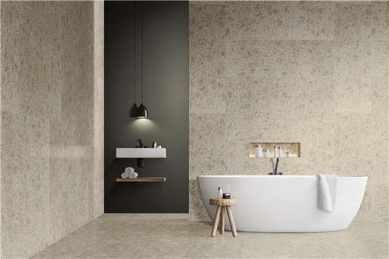 ΠΛΑΚΑΚΙΑ ΜΠΑΝΙΟΥ στο manetas.net με ποικιλία και τιμές σε πλακακια μπάνιου, κουζίνας, εσωτερικου και εξωτερικού χώρου 14oraitaliana-material-coral.jpg