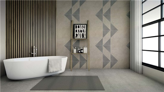 ΠΛΑΚΑΚΙΑ ΜΠΑΝΙΟΥ στο manetas.net με ποικιλία και τιμές σε πλακακια μπάνιου, κουζίνας, εσωτερικου και εξωτερικού χώρου 14oraitaliana-ravv.jpg