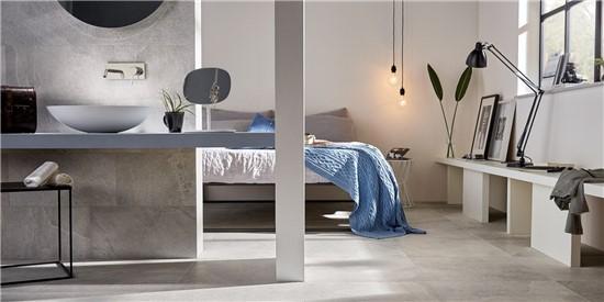 ΠΛΑΚΑΚΙΑ ΜΠΑΝΙΟΥ στο manetas.net με ποικιλία και τιμές σε πλακακια μπάνιου, κουζίνας, εσωτερικου και εξωτερικού χώρου 1imola-xrock.jpg