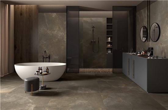 ΠΛΑΚΑΚΙΑ ΜΠΑΝΙΟΥ στο manetas.net με ποικιλία και τιμές σε πλακακια μπάνιου, κουζίνας, εσωτερικου και εξωτερικού χώρου 1lafaenza-trex3.jpg