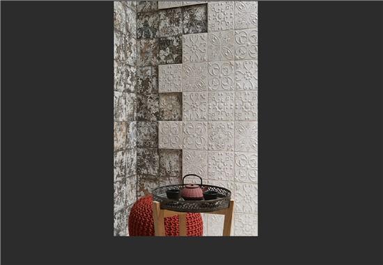 ΠΛΑΚΑΚΙΑ ΜΠΑΝΙΟΥ στο manetas.net με ποικιλία και τιμές σε πλακακια μπάνιου, κουζίνας, εσωτερικου και εξωτερικού χώρου aparici-aged-.jpg