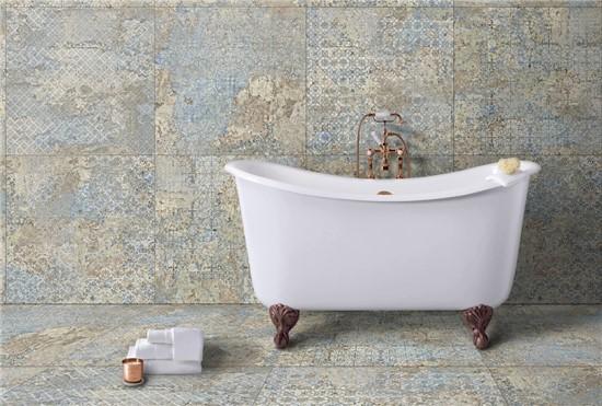 ΠΛΑΚΑΚΙΑ ΜΠΑΝΙΟΥ στο manetas.net με ποικιλία και τιμές σε πλακακια μπάνιου, κουζίνας, εσωτερικου και εξωτερικού χώρου aparici-carpet.jpg