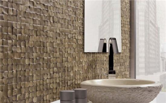 ΠΛΑΚΑΚΙΑ ΜΠΑΝΙΟΥ στο manetas.net με ποικιλία και τιμές σε πλακακια μπάνιου, κουζίνας, εσωτερικου και εξωτερικού χώρου aparici-coconut.jpg