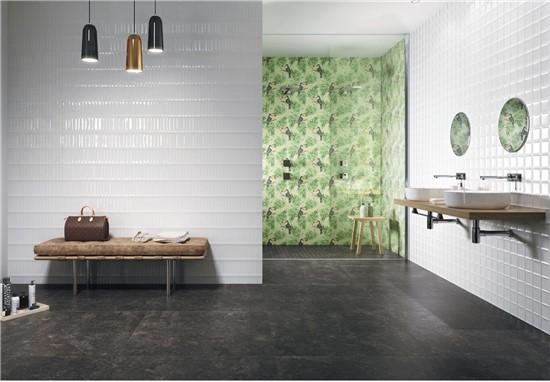 ΠΛΑΚΑΚΙΑ ΜΠΑΝΙΟΥ στο manetas.net με ποικιλία και τιμές σε πλακακια μπάνιου, κουζίνας, εσωτερικου και εξωτερικού χώρου aparici-montblanc.jpg