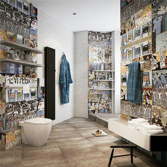 ΠΛΑΚΑΚΙΑ ΜΠΑΝΙΟΥ στο manetas.net με ποικιλία και τιμές σε πλακακια μπάνιου, κουζίνας, εσωτερικου και εξωτερικού χώρου aparici-recover.jpg