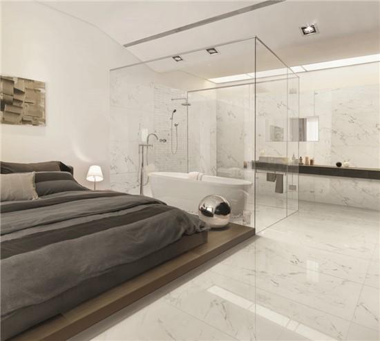 ΠΛΑΚΑΚΙΑ ΜΠΑΝΙΟΥ στο manetas.net με ποικιλία και τιμές σε πλακακια μπάνιου, κουζίνας, εσωτερικου και εξωτερικού χώρου caesar-anima-2.jpg