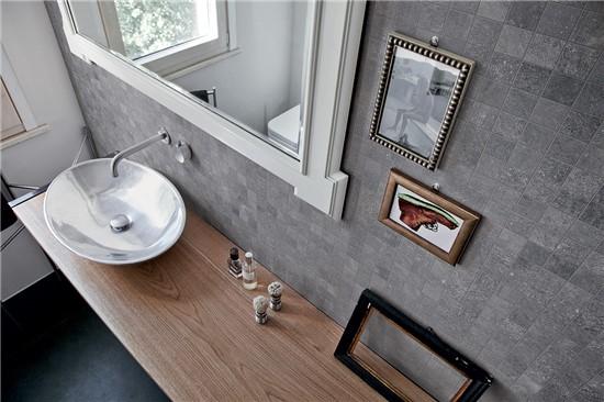 ΠΛΑΚΑΚΙΑ ΜΠΑΝΙΟΥ στο manetas.net με ποικιλία και τιμές σε πλακακια μπάνιου, κουζίνας, εσωτερικου και εξωτερικού χώρου caesar-elapse.jpg