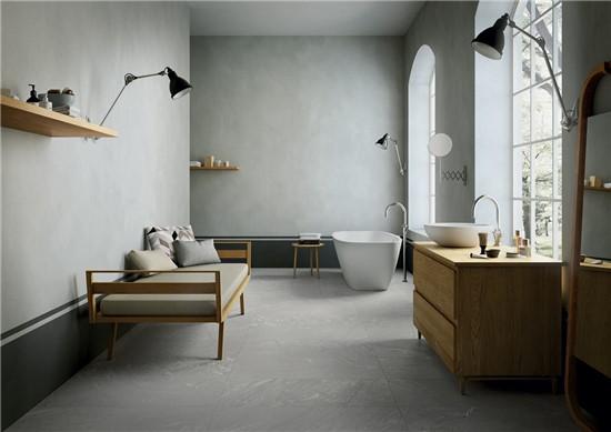 ΠΛΑΚΑΚΙΑ ΜΠΑΝΙΟΥ στο manetas.net με ποικιλία και τιμές σε πλακακια μπάνιου, κουζίνας, εσωτερικου και εξωτερικού χώρου caesar-inner.jpg