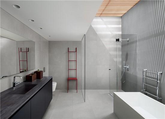 ΠΛΑΚΑΚΙΑ ΜΠΑΝΙΟΥ στο manetas.net με ποικιλία και τιμές σε πλακακια μπάνιου, κουζίνας, εσωτερικου και εξωτερικού χώρου caesar-layers.jpg