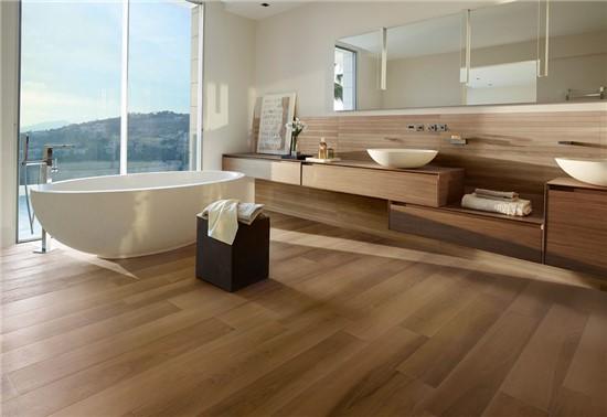 ΠΛΑΚΑΚΙΑ ΜΠΑΝΙΟΥ στο manetas.net με ποικιλία και τιμές σε πλακακια μπάνιου, κουζίνας, εσωτερικου και εξωτερικού χώρου caesar-life.jpg