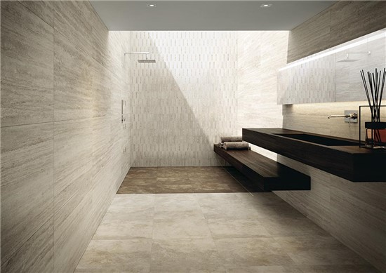 ΠΛΑΚΑΚΙΑ ΜΠΑΝΙΟΥ στο manetas.net με ποικιλία και τιμές σε πλακακια μπάνιου, κουζίνας, εσωτερικου και εξωτερικού χώρου caesar-tale.jpg