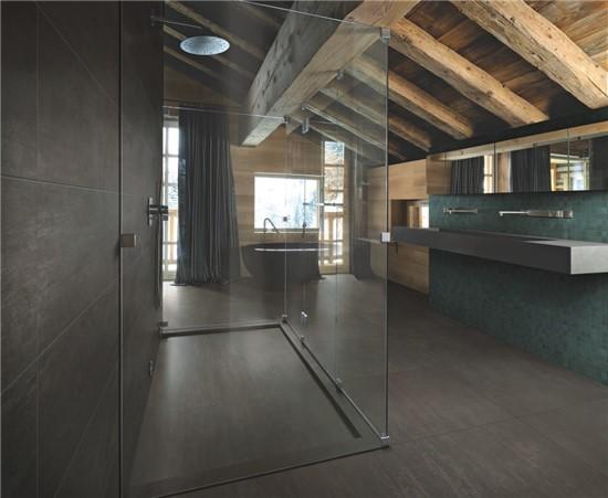 ΠΛΑΚΑΚΙΑ ΜΠΑΝΙΟΥ στο manetas.net με ποικιλία και τιμές σε πλακακια μπάνιου, κουζίνας, εσωτερικου και εξωτερικού χώρου caesar-trace.jpg