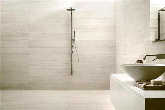 ΠΛΑΚΑΚΙΑ ΜΠΑΝΙΟΥ στο manetas.net με ποικιλία και τιμές σε πλακακια μπάνιου, κουζίνας, εσωτερικου και εξωτερικού χώρου caesar-verse.jpg