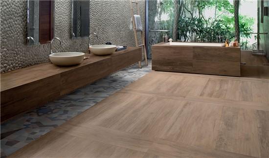 ΠΛΑΚΑΚΙΑ ΜΠΑΝΙΟΥ στο manetas.net με ποικιλία και τιμές σε πλακακια μπάνιου, κουζίνας, εσωτερικου και εξωτερικού χώρου ceasar-vibe.jpg