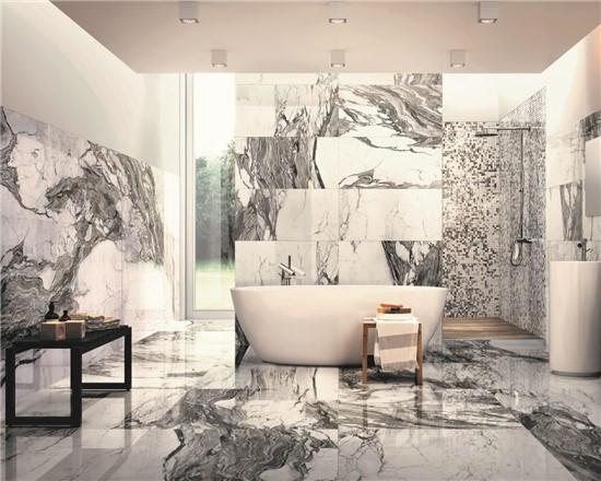 ΠΛΑΚΑΚΙΑ ΜΠΑΝΙΟΥ στο manetas.net με ποικιλία και τιμές σε πλακακια μπάνιου, κουζίνας, εσωτερικου και εξωτερικού χώρου cercom-tobemarble.jpg