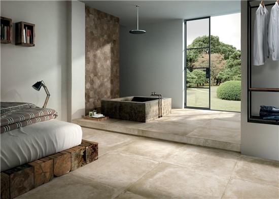 ΠΛΑΚΑΚΙΑ ΜΠΑΝΙΟΥ στο manetas.net με ποικιλία και τιμές σε πλακακια μπάνιου, κουζίνας, εσωτερικου και εξωτερικού χώρου cerdisa-reden.jpg