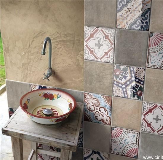 ΠΛΑΚΑΚΙΑ ΜΠΑΝΙΟΥ στο manetas.net με ποικιλία και τιμές σε πλακακια μπάνιου, κουζίνας, εσωτερικου και εξωτερικού χώρου cir-new-orleans-1.jpg