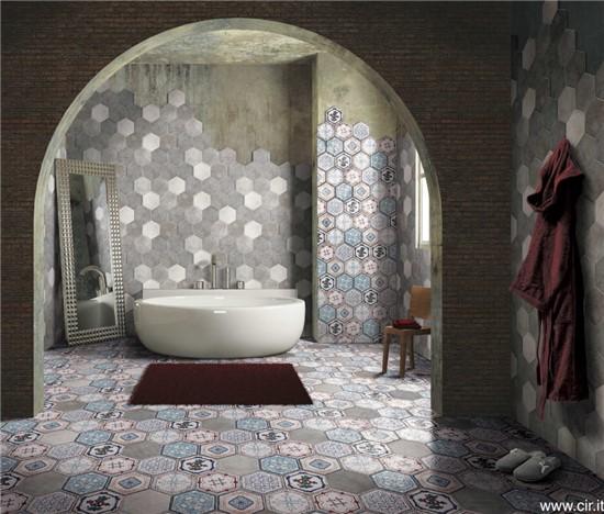 ΠΛΑΚΑΚΙΑ ΜΠΑΝΙΟΥ στο manetas.net με ποικιλία και τιμές σε πλακακια μπάνιου, κουζίνας, εσωτερικου και εξωτερικού χώρου cir-new-orleans.jpg