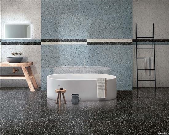 ΠΛΑΚΑΚΙΑ ΜΠΑΝΙΟΥ στο manetas.net με ποικιλία και τιμές σε πλακακια μπάνιου, κουζίνας, εσωτερικου και εξωτερικού χώρου cir-venezia.jpg