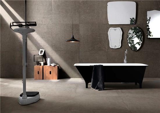 ΠΛΑΚΑΚΙΑ ΜΠΑΝΙΟΥ στο manetas.net με ποικιλία και τιμές σε πλακακια μπάνιου, κουζίνας, εσωτερικου και εξωτερικού χώρου cottodeste-xbeton.jpg