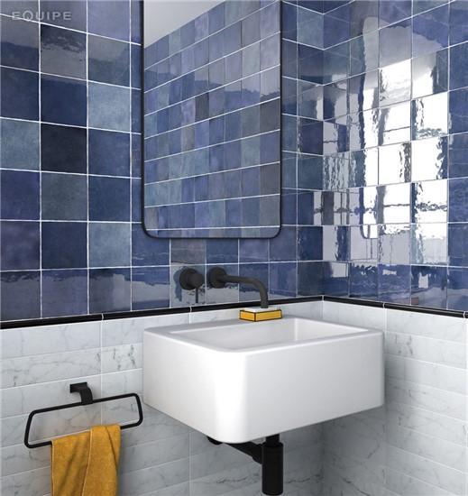 ΠΛΑΚΑΚΙΑ ΜΠΑΝΙΟΥ στο manetas.net με ποικιλία και τιμές σε πλακακια μπάνιου, κουζίνας, εσωτερικου και εξωτερικού χώρου equipe-artisan_colonialblue.jpg