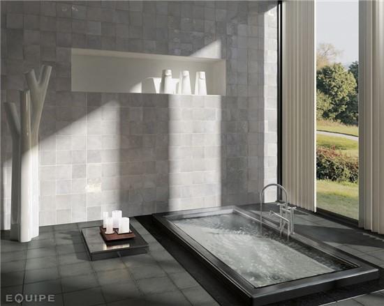 ΠΛΑΚΑΚΙΑ ΜΠΑΝΙΟΥ στο manetas.net με ποικιλία και τιμές σε πλακακια μπάνιου, κουζίνας, εσωτερικου και εξωτερικού χώρου equipe-artisanalabastergrey.jpg