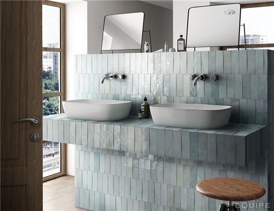 ΠΛΑΚΑΚΙΑ ΜΠΑΝΙΟΥ στο manetas.net με ποικιλία και τιμές σε πλακακια μπάνιου, κουζίνας, εσωτερικου και εξωτερικού χώρου equipe-artisanaqua.jpg