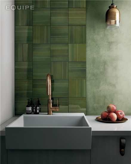 ΠΛΑΚΑΚΙΑ ΜΠΑΝΙΟΥ στο manetas.net με ποικιλία και τιμές σε πλακακια μπάνιου, κουζίνας, εσωτερικου και εξωτερικού χώρου equipe-habitat.jpg