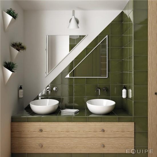 ΠΛΑΚΑΚΙΑ ΜΠΑΝΙΟΥ στο manetas.net με ποικιλία και τιμές σε πλακακια μπάνιου, κουζίνας, εσωτερικου και εξωτερικού χώρου equipe-habitatolive.jpg