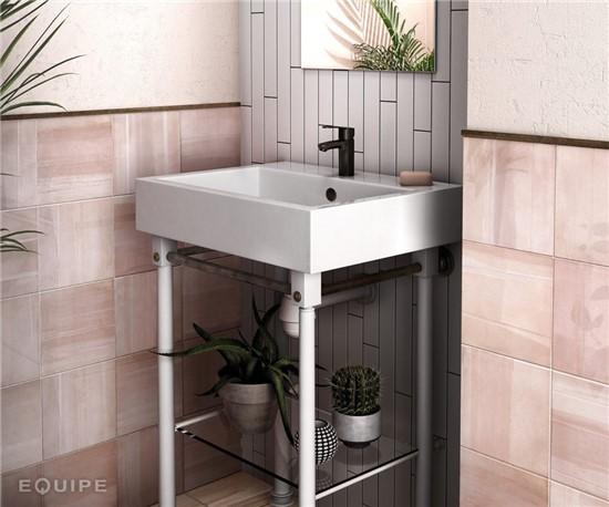 ΠΛΑΚΑΚΙΑ ΜΠΑΝΙΟΥ στο manetas.net με ποικιλία και τιμές σε πλακακια μπάνιου, κουζίνας, εσωτερικου και εξωτερικού χώρου equipe-habitatrose.jpg