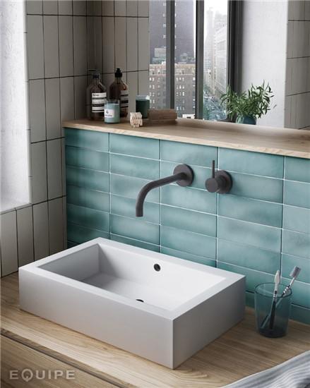 ΠΛΑΚΑΚΙΑ ΜΠΑΝΙΟΥ στο manetas.net με ποικιλία και τιμές σε πλακακια μπάνιου, κουζίνας, εσωτερικου και εξωτερικού χώρου equipe-magmaaquamarina.jpg
