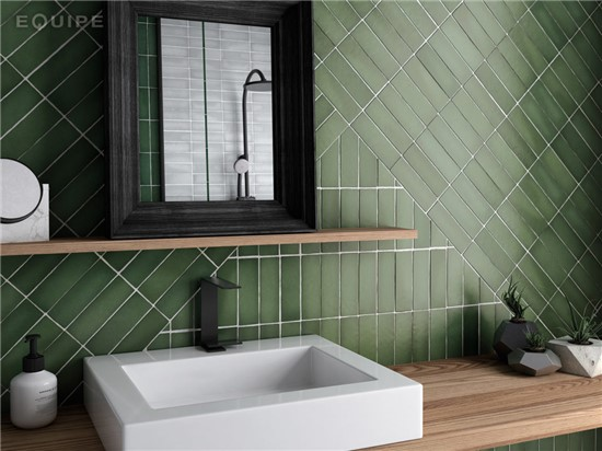 ΠΛΑΚΑΚΙΑ ΜΠΑΝΙΟΥ στο manetas.net με ποικιλία και τιμές σε πλακακια μπάνιου, κουζίνας, εσωτερικου και εξωτερικού χώρου equipe-magmamalachite.jpg
