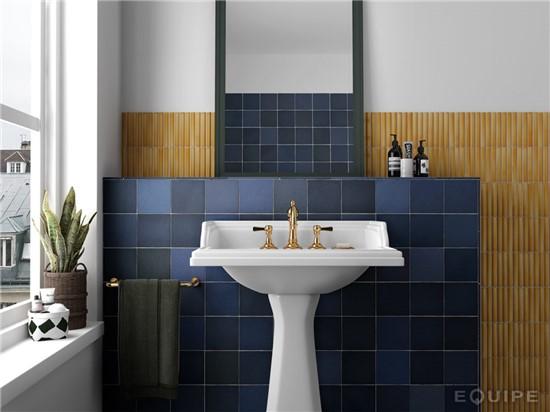 ΠΛΑΚΑΚΙΑ ΜΠΑΝΙΟΥ στο manetas.net με ποικιλία και τιμές σε πλακακια μπάνιου, κουζίνας, εσωτερικου και εξωτερικού χώρου equipe-magmaseablue.jpg