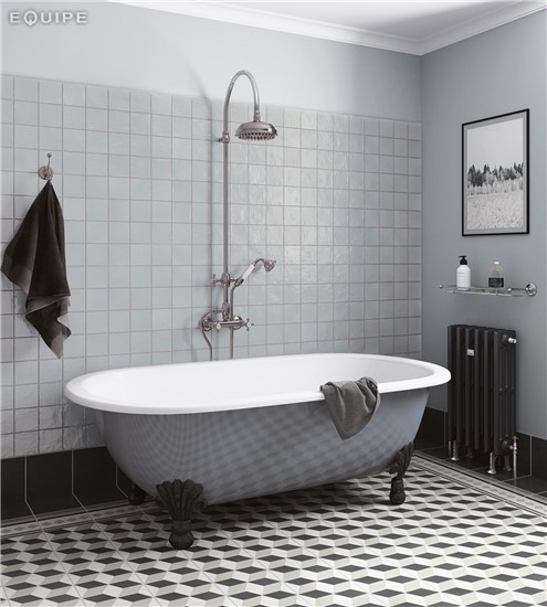 ΠΛΑΚΑΚΙΑ ΜΠΑΝΙΟΥ στο manetas.net με ποικιλία και τιμές σε πλακακια μπάνιου, κουζίνας, εσωτερικου και εξωτερικού χώρου equipe-mallorca-1.jpg