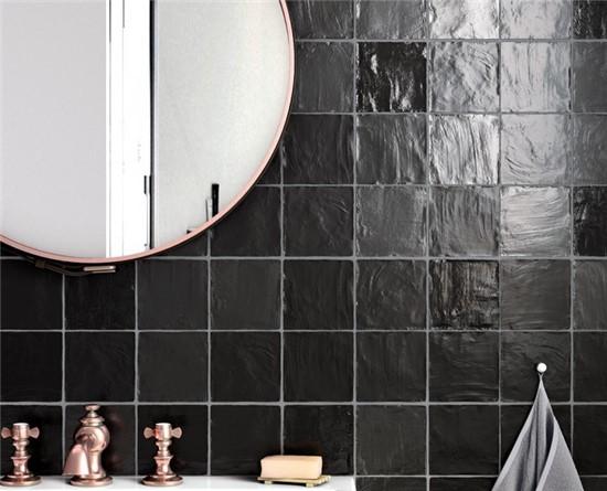 ΠΛΑΚΑΚΙΑ ΜΠΑΝΙΟΥ στο manetas.net με ποικιλία και τιμές σε πλακακια μπάνιου, κουζίνας, εσωτερικου και εξωτερικού χώρου equipe-mallorca.jpg