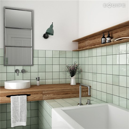 ΠΛΑΚΑΚΙΑ ΜΠΑΝΙΟΥ στο manetas.net με ποικιλία και τιμές σε πλακακια μπάνιου, κουζίνας, εσωτερικου και εξωτερικού χώρου equipe-villagemint.jpg