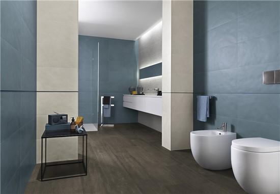 ΠΛΑΚΑΚΙΑ ΜΠΑΝΙΟΥ στο manetas.net με ποικιλία και τιμές σε πλακακια μπάνιου, κουζίνας, εσωτερικου και εξωτερικού χώρου fap-color-now-2.jpg