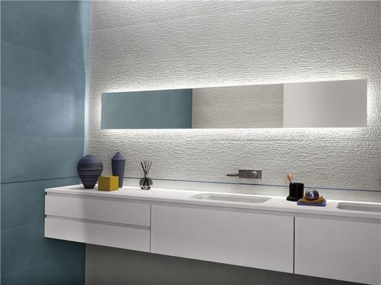ΠΛΑΚΑΚΙΑ ΜΠΑΝΙΟΥ στο manetas.net με ποικιλία και τιμές σε πλακακια μπάνιου, κουζίνας, εσωτερικου και εξωτερικού χώρου fap-color-now.jpg