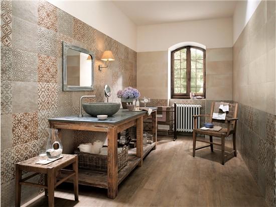 ΠΛΑΚΑΚΙΑ ΜΠΑΝΙΟΥ στο manetas.net με ποικιλία και τιμές σε πλακακια μπάνιου, κουζίνας, εσωτερικου και εξωτερικού χώρου fap-creta.jpg