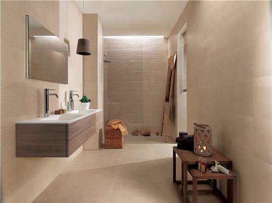 ΠΛΑΚΑΚΙΑ ΜΠΑΝΙΟΥ στο manetas.net με ποικιλία και τιμές σε πλακακια μπάνιου, κουζίνας, εσωτερικου και εξωτερικού χώρου fap-dessert.jpg