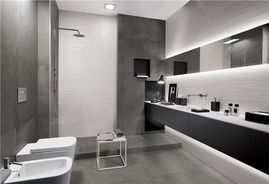 ΠΛΑΚΑΚΙΑ ΜΠΑΝΙΟΥ στο manetas.net με ποικιλία και τιμές σε πλακακια μπάνιου, κουζίνας, εσωτερικου και εξωτερικού χώρου fap-lumina.jpg